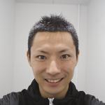 ライズサッカースクール千鳥町代表和田龍昌