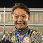 コーチ(小原 信也)