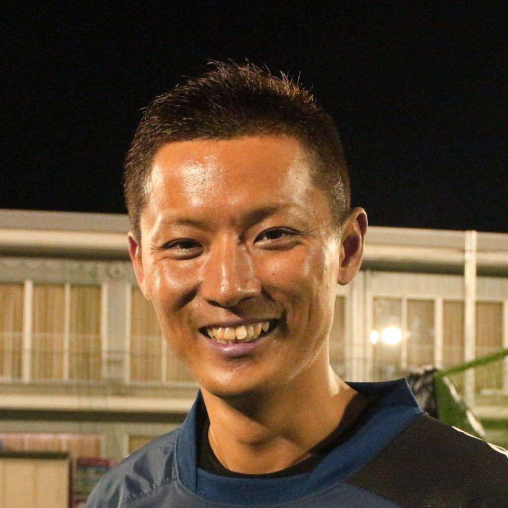 大田区蒲田 幼児から小学生まで 子供のスポーツ サッカー教室の習い事 ライズサッカースクール千鳥町